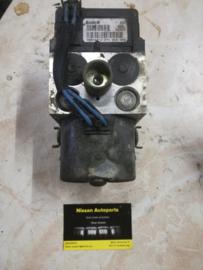 ABS-pomp Nissan Almera N16 47660-5M301
