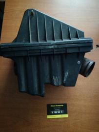 Luchtfilterhuis CD20 Nissan 16500-1N800