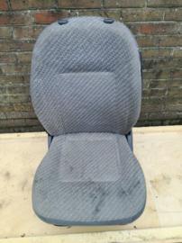 Bestuurdersstoel Nissan Micra K11 87050-96B10