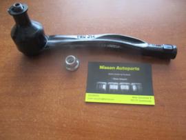 Stuurstang links Nissan Pulsar C13 48640-4MA0A