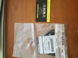 EGR-kleppakking Nissan K9K 14719-00Q0G E11/J10/K12