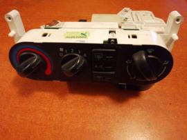 Kachelbedieningspaneel Nissan Almera N16 27510-BN001