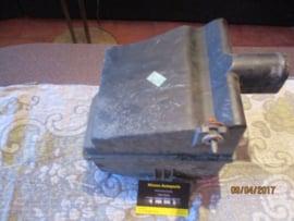 Resonator Nissan Primera P11/WP11 16585-2F200