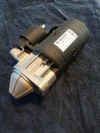 Startmotor LD23 Nissan Serena 23300-7C600