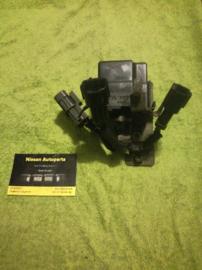 Relais ABS-module Nissan 47605-1M200 N15/Y10