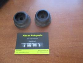 Montagerubber radiateur Nissan 21507-50Y00