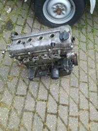 Motorblok CG13DE Nissan Micra K11 10102-44FSB