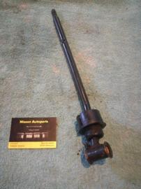 Schakelpookstang Nissan 34110-50Y10 N14/N15/Y10