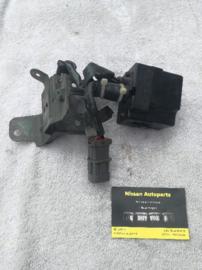 Relais ABS-module Nissan Almera N15 47605-2N300