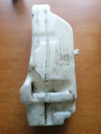 Ruitensproeierreservoir Nissan Terrano2 R20 28912-7F000 Zonder pompje