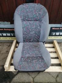 Bijrijdersstoel Nissan Micra K11 87000-5F610