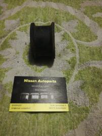 Montagerubber Stuurhuis Nissan. Rechts, 54445-52Y00 B13/N14/N15/Y10