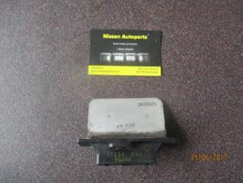 Kachelweerstand Nissan  27150-63C10 B13/N14/W10/Y10