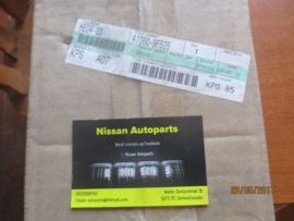 Remblokset vooras Nissan Primera P11/WP11 41060-9F525