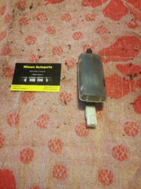 Interieurverlichting Nissan 100NX B13 26410-63Y00