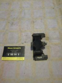 Schakelstangrubber Nissan 34560-4F100 K11/N16/P11/P12/V10/WP11