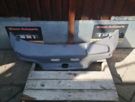 Afdekkap achterklep Nissan 100NX B13 90901-61Y00
