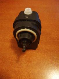 Elektrische lichthoogteregelaar Nissan Primastar X83 / Kubistar X76 26056-00QAC