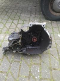Versnellingsbak CG10DE Nissan Micra K11 32010-73B08