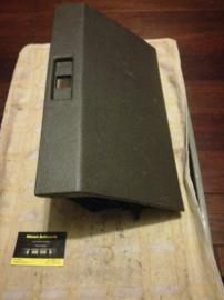 Dashboardkastje Nissan Bluebird T12/T72 68500-D4001