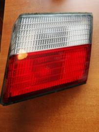 Achterlicht rechts binnenste Nissan Primera P11 - sedan 26550-2F925