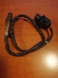Lambdasonde Nissan Pixo UA0 22630-4A00B