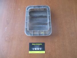Ventilatierooster kofferbak Nissan Almera N16 76804-BM400
