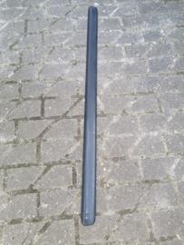 Sierstrip portier linksvoor Nissan Micra K11 80871-4F100