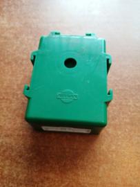 Verlichtingszoemer Nissan Almera N15 25660-1N700
