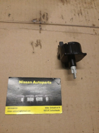 Elektronisch deel standenschakelaar kachelbediening Nissan Almera N16