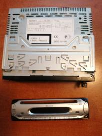 Autoradio CD-speler Sony CDX-L480X