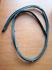 Deurrubber rechtsvoor Nissan Primera P11/ WP11 80830-2F000