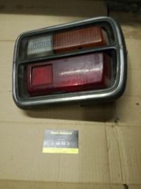 Achterlicht rechts Datsun Cherry F10 100A/120A 26550-M3700