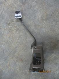 Koppelingspedaal Nissan Almera N16 46503-BN400