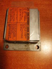 Airbagmodule Nissan Almera N15 28556-2N125