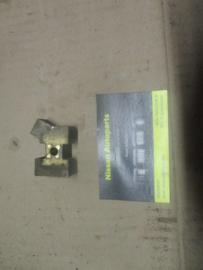 Doorverbindblok remleiding Nissan 46364-70J00 J10/K11/P10