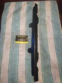 Kabelgoot Nissan 24282-50Y00