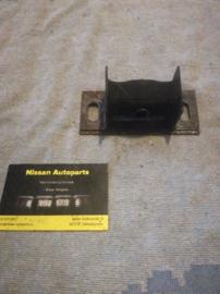 Schakelstangrubber Nissan Sunny N14 34560-50C00