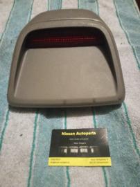Derde remlicht Nissan Primera P11 26590-9F500