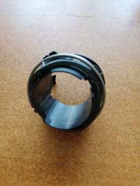 Parkeersensorhouder Bosch 0 263 009 102 (0263009102)
