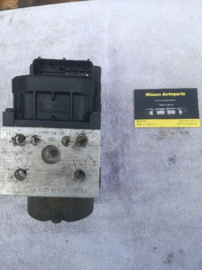 ABS-pomp Nissan Primera P11/WP11 47660-8F826