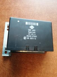 Control unit deurvergrendeling Nissan Primera P11/ WP11 28450-2F901