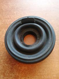 Afdichtrubber koplamp Nissan 26029-10V00 A32/ B12/ B13/ F23/ N14/ N15/ S14/ Y10/ Y61