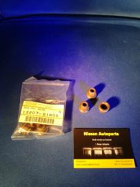 Klepsteelafdichting Nissan 13207-81W00