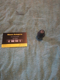 Sigaretaansteker Nissan 25335-4F100 C23/K11