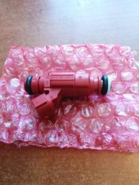 Benzine injector Nissan 16600-9F600 N16/ P11/ P12/ V10/ WP11