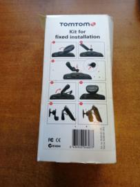 Tomtom kit for fixed installation 9UEB.001.03 (6UEB.001.04.2)