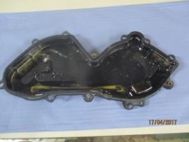 Distributiedeksel YD22DDT Nissan 13500-AU600 N16/ P12/ V10