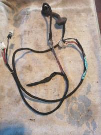 Kabelboom achterklep Nissan Micra K11 24017-5F100