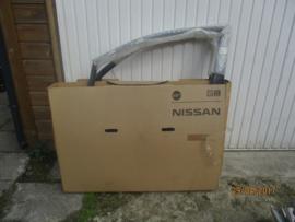 Portier linksvoor Nissan Leaf ZE0 H0101-3NLHA